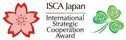 isca-logo-251w-new